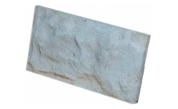 Ломаный-камень